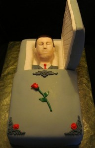 James-Patton-Corpse-Cake